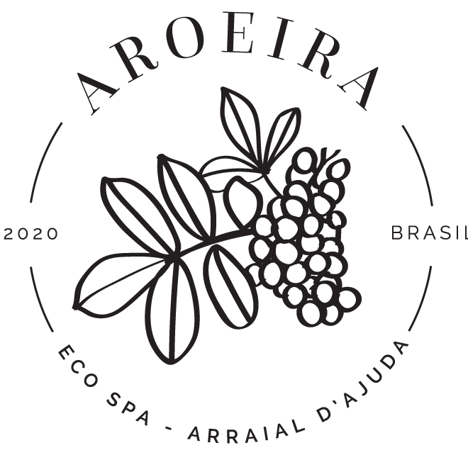 Aroeira Eco Spa