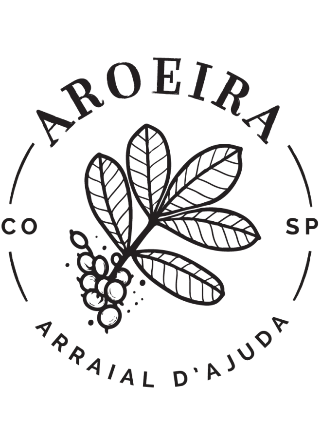 aroeira-eco-spa-logo